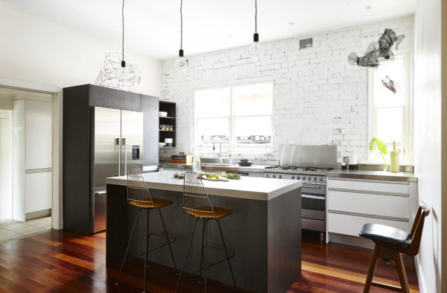 FreedomKitchens-HaberfieldKitchen_01-640x420
