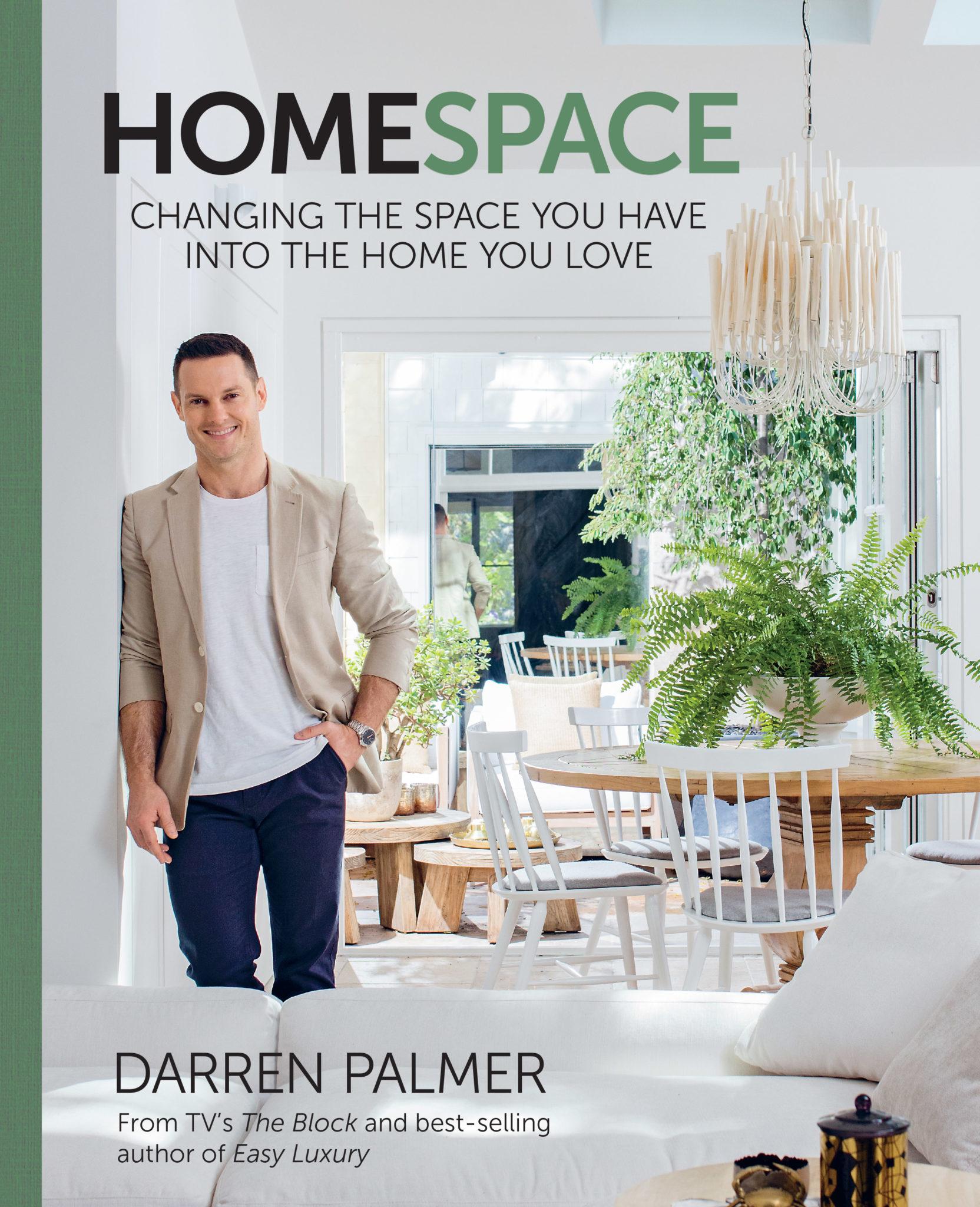 Homespace_CVR_Full Size