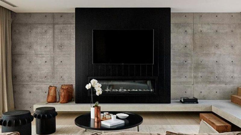 5 tips from an award-winning interior designer